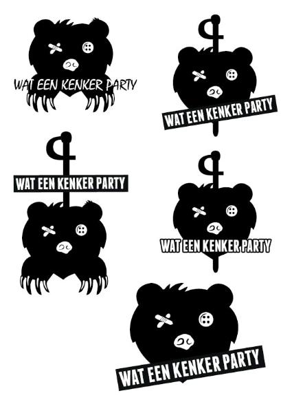logo-wat-een-kanker-party