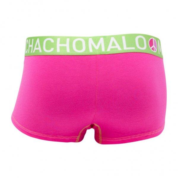 muchachomalo-2pack-ghandi01-achterkant1