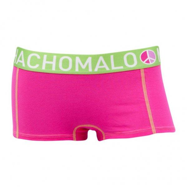 muchachomalo-2pack-ghandi01-voorkant1