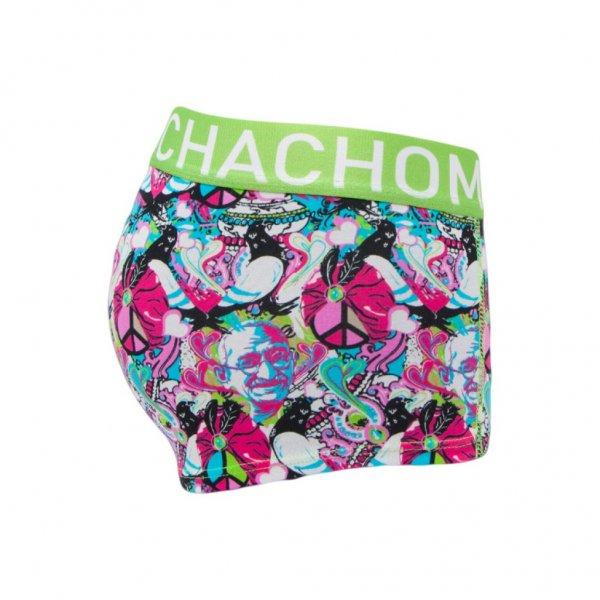 muchachomalo-2pack-ghandi01-zijkant