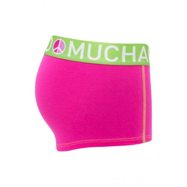 muchachomalo-2pack-ghandi01-zijkant1