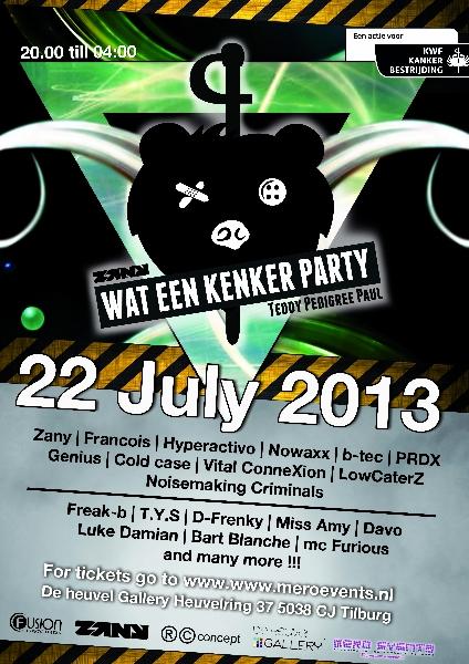 poster-wat-kenker-party