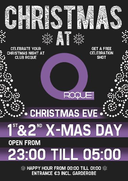 roque-kerst-2012