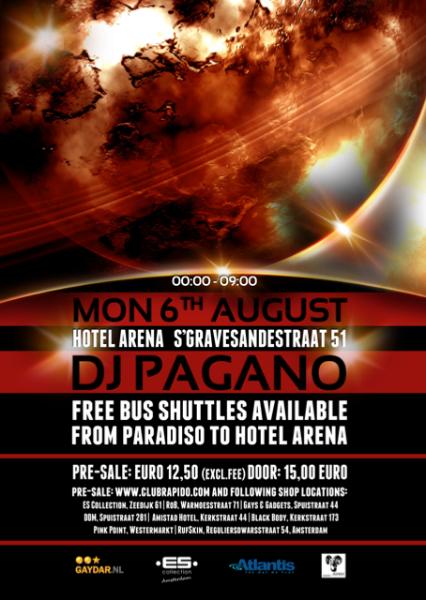 schermafbeelding-2012-07-09-om-15-51-58