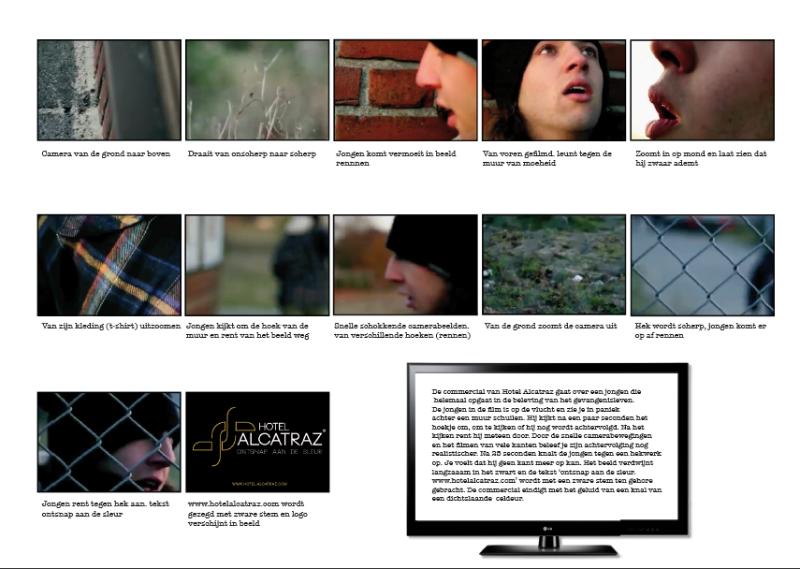 schermafbeelding-2012-07-19-om-10-02-15