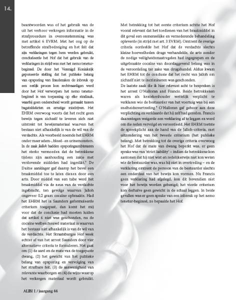 schermafbeelding-2014-01-25-om-00-40-25