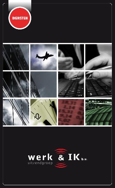werk-ik-portfolio1-1