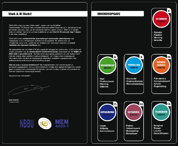 werk-ik-portfolio1-2