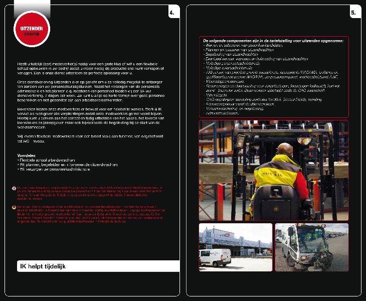 werk-ik-portfolio1-3