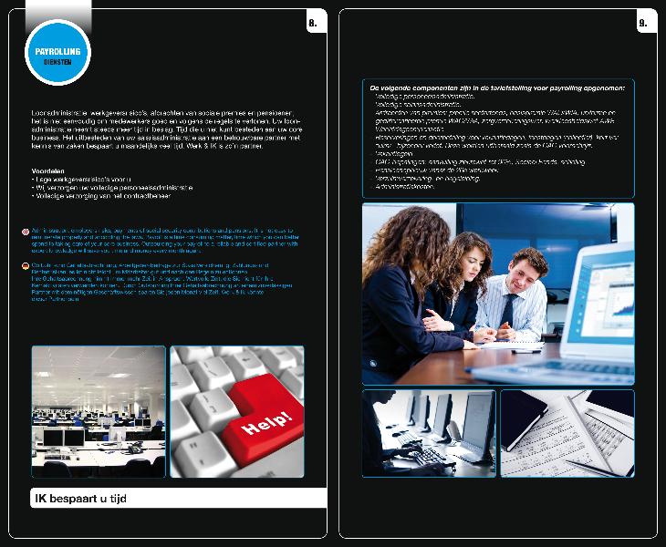 werk-ik-portfolio1-5