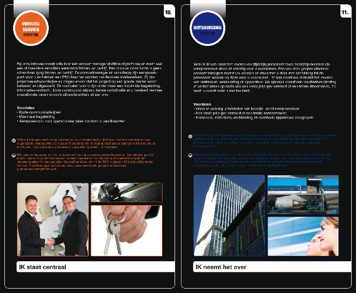 werk-ik-portfolio1-6