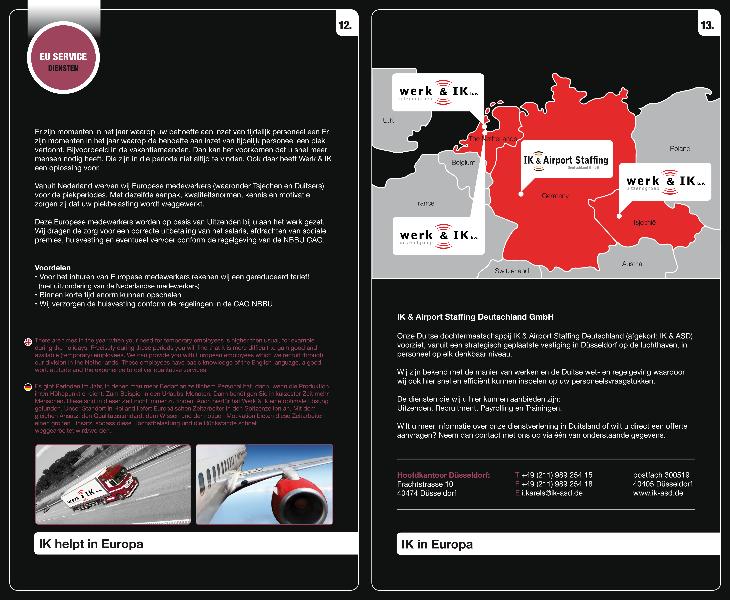 werk-ik-portfolio1-7